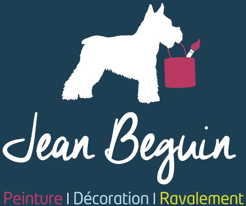 logo-jean-beguin