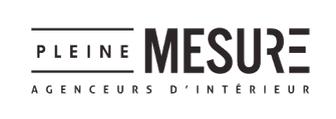 logo-pleine-mesure